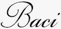 baci-logo-category