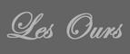 les-ours-logo
