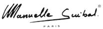 manuelle-guibal-logo