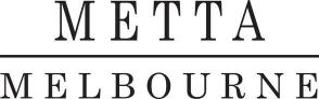 metta-melbourne-logo